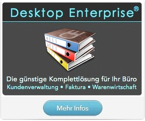 http://www.desktop-enterprise.com/